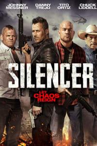 Silencer | Bmovies