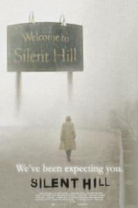Silent Hill | Bmovies