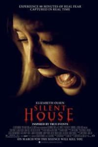 Silent House | Bmovies
