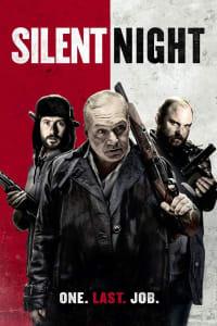 Silent Night | Watch Movies Online