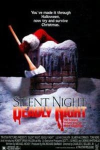Silent Night, Deadly Night | Bmovies