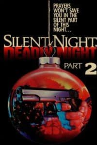 Silent Night, Deadly Night 2 | Bmovies