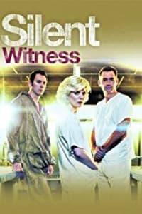 Silent Witness - Season 22 | Bmovies