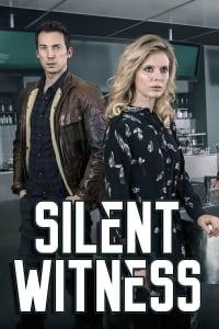 Silent Witness - Season 24 | Bmovies