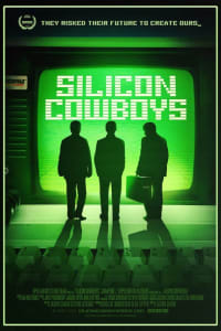 Silicon Cowboys | Bmovies