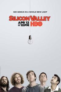 Silicon Valley - Season 2 | Bmovies