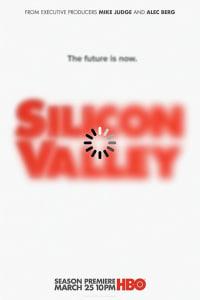 Silicon Valley - Season 5   Bmovies