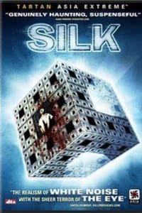 Silk | Watch Movies Online