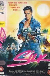 Silk (1986) | Bmovies