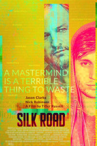 Silk Road | Watch Movies Online