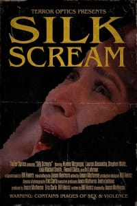 Silk Scream | Bmovies