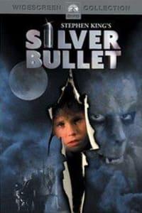 Silver Bullet | Bmovies