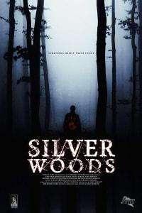 Silver Woods | Bmovies