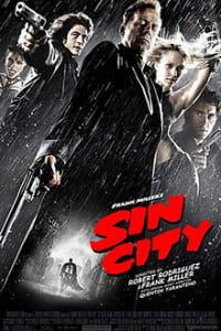 Sin City   Bmovies