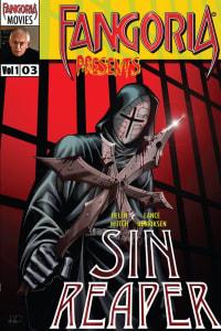 Sin Reaper | Bmovies