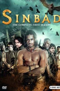 Sinbad - Season 1 | Bmovies