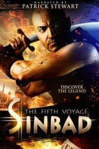 Sinbad The Fifth Voyage | Watch Movies Online
