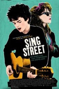 Sing Street | Bmovies