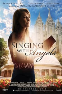 Singing with Angels | Bmovies