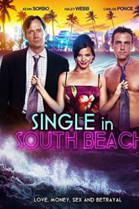 Single in South Beach | Bmovies