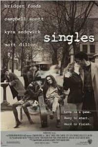 Singles   Bmovies