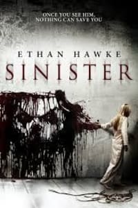 Sinister | Bmovies