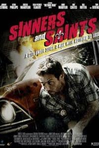 Sinners and Saints | Bmovies