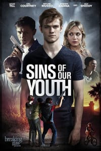 Sins of Our Youth | Bmovies