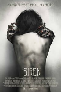 Siren | Bmovies