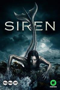 Siren - Season 1 | Bmovies