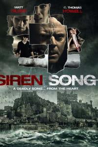Siren Song | Bmovies