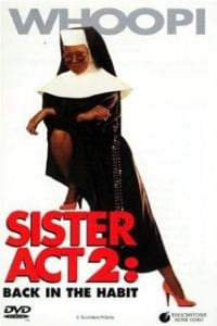 Sister Act 2 Back in the Habit | Bmovies