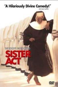 Sister Act | Bmovies
