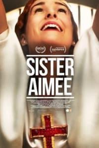 Sister Aimee | Bmovies