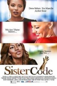 Sister Code | Bmovies