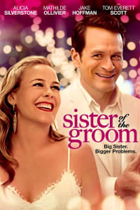 Sister of the Groom | Bmovies