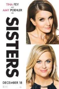 Sisters | Bmovies