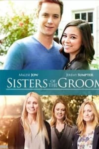 Sisters of The Groom | Bmovies