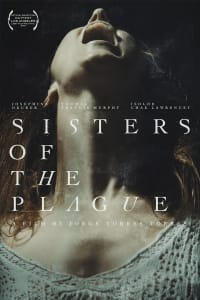Sisters Of The Plague | Bmovies