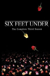 Six Feet Under - Season 3 | Watch Movies Online