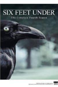 Six Feet Under - Season 4 | Watch Movies Online