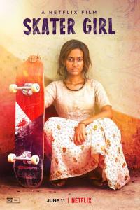 Skater Girl | Bmovies