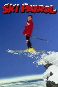 Ski Patrol | Bmovies