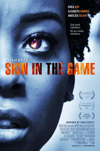Skin in the Game | Bmovies
