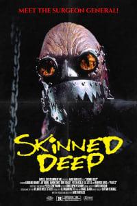 Skinned Deep | Bmovies