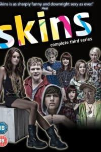 Skins - Season 3 | Bmovies