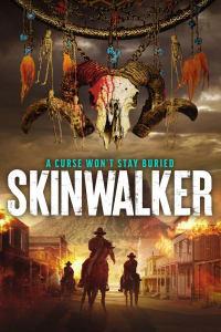 Skinwalker | Bmovies