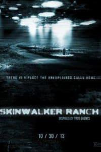 Skinwalker Ranch   Bmovies