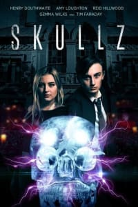 Skullz | Watch Movies Online