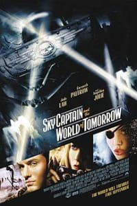 Sky Captain and the World of Tomorrow | Watch Movies Online